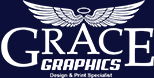 Grace Graphics